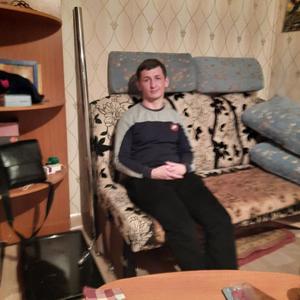 Андрей, 36 лет, Качканар