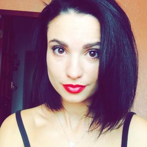 Angela, 34 года, Мурманск
