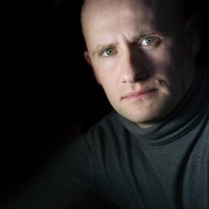 Роман, 38 лет, Белгород