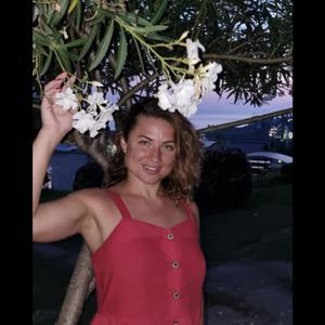 Наталья, 39 лет, Красноярск