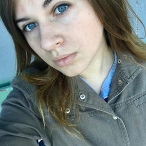 Ирина , 22 года, Кубинка
