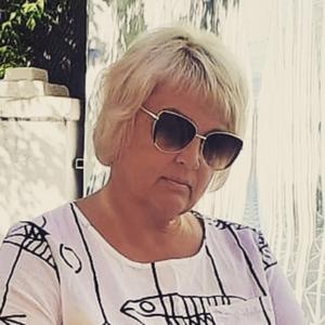 Ирина, 60 лет, Красноярск