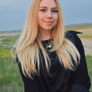 Евгения, 22 года, Владивосток