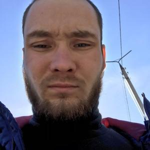 Денис Максимов, 30 лет, Пермь