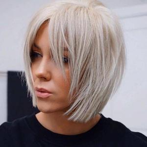 Татьяна, 37 лет, Самара