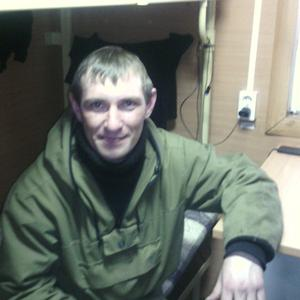 Василий, 38 лет, Куйбышев