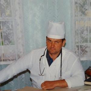 Игорь, 61 год, Петрозаводск