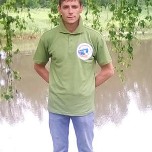 Сергей, 31 год, Рыбинск