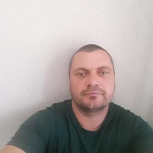 Роман, 35 лет, Аксай