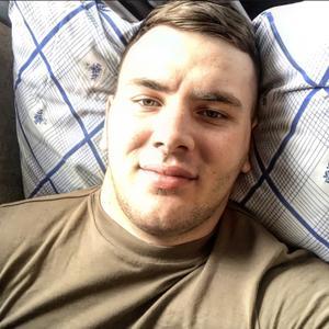 Асяшка, 23 года, Кореновск