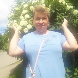 Екатерина, 36 лет, Москва