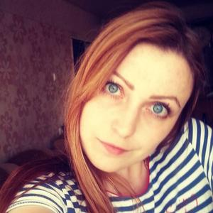 Татьяна, 36 лет, Боготол