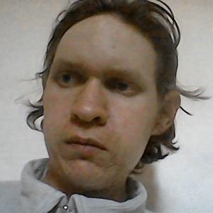 Антон, 24 года, Горно-Алтайск