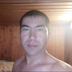 Мурат, 37 лет, Луховицы