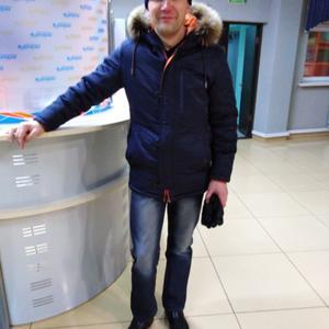 Игорь, 39 лет, Абакан