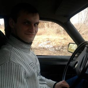 Павел Быданов, 36 лет, Кирово-Чепецк