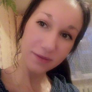 Ирина, 38 лет, Псков
