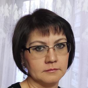 Наталья, 45 лет, Норильск