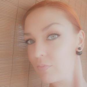 Ксения, 34 года, Нягань