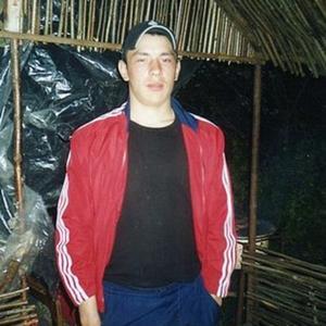 Дмитрий, 33 года, Дмитров