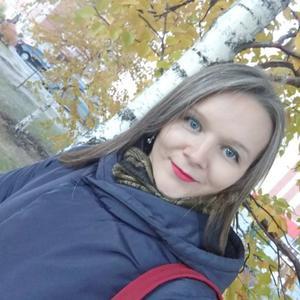 Анастасия, 38 лет, Тюмень