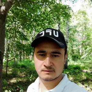 Хамид, 33 года, Дубна
