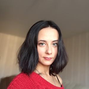 Scarlet , 30 лет, Бердск