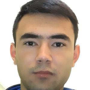 Султан, 30 лет, Краснодарский