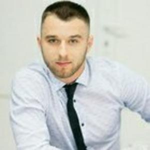Михаил, 28 лет, Чебоксары