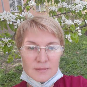 Ксения Александровна, 54 года, Санкт-Петербург
