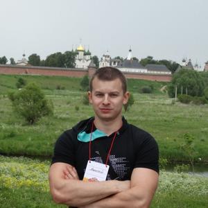 Алекей, 30 лет, Гусь-Хрустальный