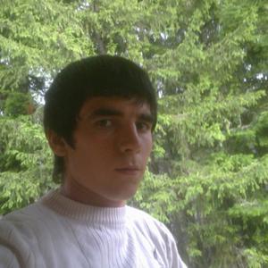 Баха, 29 лет, Данков