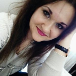 Марина, 31 год, Ачинск