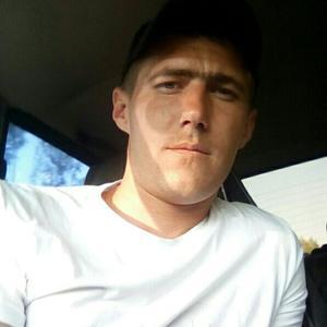 Александр, 30 лет, Солнечногорск