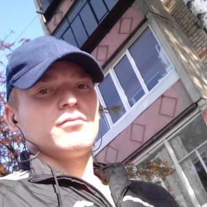 Андрей, 23 года, Аша