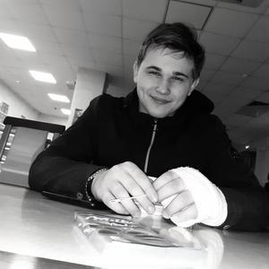 Рома, 23 года, Иваново