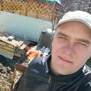 Дима, 38 лет, Аша