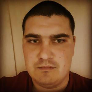 Анатолий, 28 лет, Чебоксары