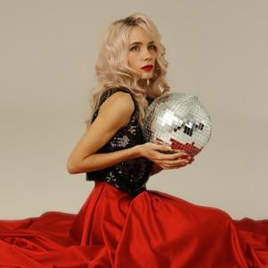 Кристина, 29 лет, Хабаровск