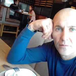 Василий, 45 лет, Челябинск