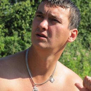 Сергей, 40 лет, Тутаев