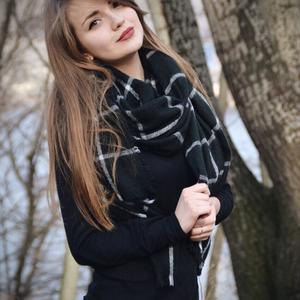 Sveta, 33 года, Муром