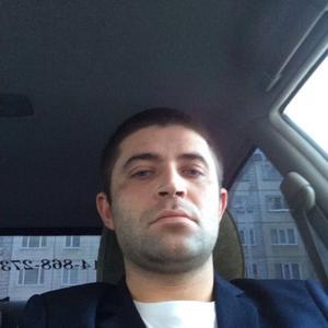 Павел, 34 года, Магадан