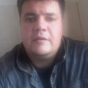 Максим, 38 лет, Сосновый Бор