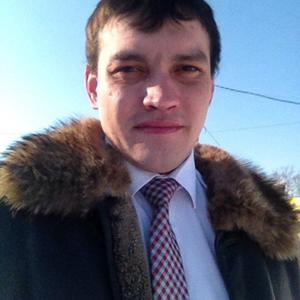 Maxim, 30 лет, Минусинск