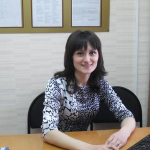 Гузалия, 41 год, Арск