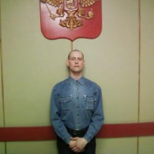 Алексей, 43 года, Всеволожск