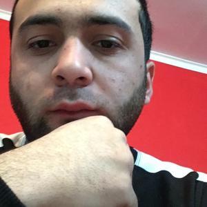 Амиран, 25 лет, Нальчик