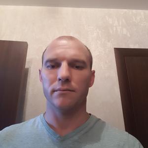 Гриша, 34 года, Йошкар-Ола