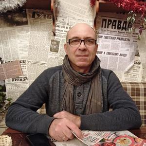 Павел, 55 лет, Чита